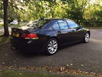 Immaculate 2006 BMW 730D Sport not 520d 530d 330d *may px *