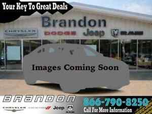 2014 Chevrolet Equinox LTZ - Bluetooth -  Leather Seats