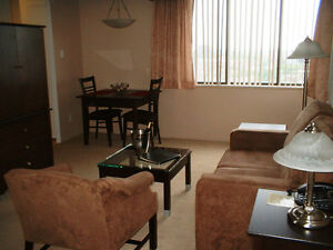 La Cite Downtown Apartment for subletting or lease transfer