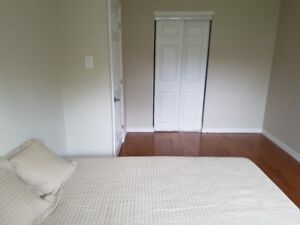 Room for Rent in Mississauga