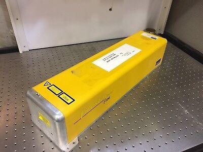 Synrad Laser Refill Service Wwarranty 100-150w