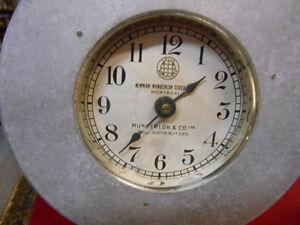 Vintage Clock Stratford Kitchener Area image 1