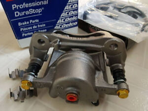 Brake Calipers FOR SALE