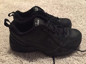 air monarch nike shoes (reduced)