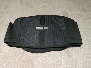 Obus Forme Backbelt for Women Size Small