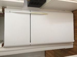 Réfrigérateurs kenmore