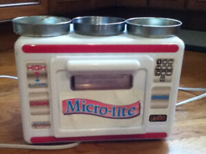 Easy Bake Oven Great Deals On Toys Amp Games From