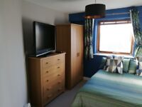Flatshare in perky peckham available now