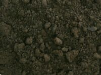 Topsoil - For Sale