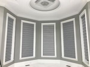 Luxeblinds.ca Save 85% OFF New Zebra+Roller Shades Custom Made