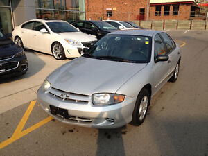 """LOW KMS
