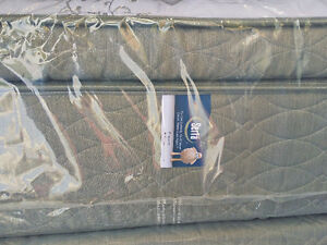 Queen & King Mattresses Beds - BRAND NEW Prince George British Columbia image 7