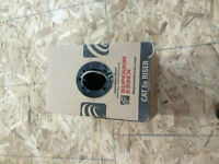 Brand New Box 1000ft CAT5e Ethernet Wire