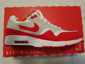 65a102394d91 Nike Air Max 1 Ultra 2.0 Women s Size 8 Brand New