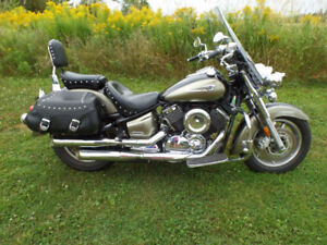 motorcycles for sale and parts