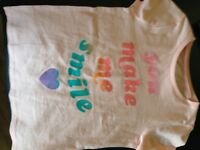 Brand New with Tags Girls Clothing
