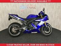 YAMAHA R1 YZF R1 12 MONTH MOT IN VERY GOOD CONDITION 2005 05