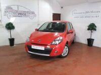 RENAULT CLIO this wonderful Clio fantastic condition, , don't leave it to late and be disappointed.