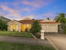 Prestigious Family Home, all offers concidered. Hallett Cove Marion Area Preview