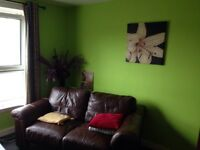 1 bedroom council flat swap to 1 or 2 bedroom council flat