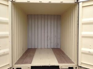 *****ONLY $119 ***** for 10x15' Storage in STONY PLAIN!!
