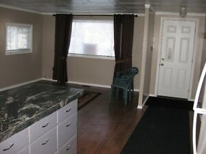 get more for your money in small town Southey SK. Regina Regina Area image 4