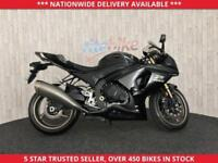 SUZUKI GSXR1000 GSXR 1000 K9 MOT TILL JUNE 19 VERY CLEAN 2010 10