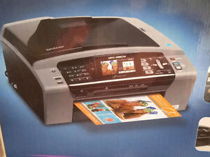 Great Brother Printer - SOLD