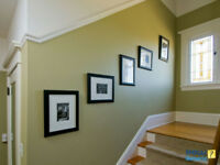 Experienced Painters -  Prices included