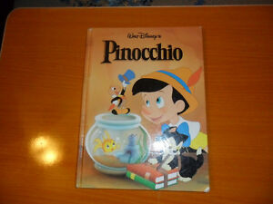 pinnochio,snow white,tooth fairy,hansel & gretel and more