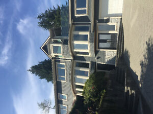 luxury view House best location West Vancouver