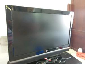 Téléviseur 42 po LG
