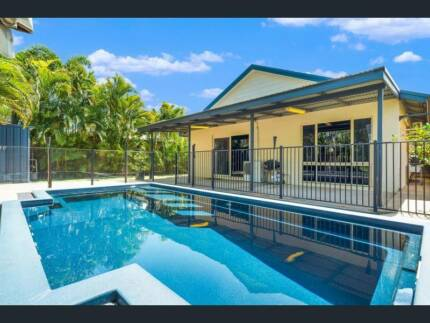 House for Sale! Gunn NT