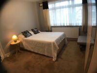 Amazing Double Room to Rent and Available Now!! Price £550 PCM