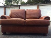 Tetrad for John Lewis Córdoba two seater sofa