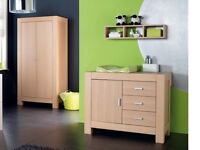 Kidsmill Nursery Furniture