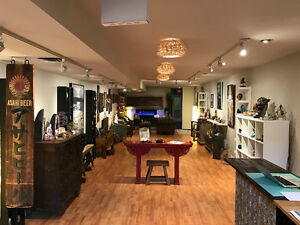 Store Closing,ALL must be sold! Antiques, Accessories+ Furniture