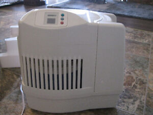 Furnace Humidifier Buy Or Sell A Heater Humidifier Or