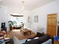 N5 2Bed £495pw **SPACIOUS THROUGHOUT, wooden floors & PRIVATE GARDEN