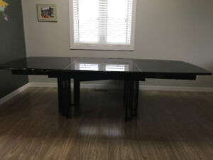 PRICE reduced Dining or ConferenceTable