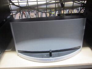 Caisse de son de Marque Bose Sounddock 10+ comme neuf 299.99$