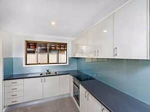 2brm renovated villa woy woy Woy Woy Gosford Area Preview