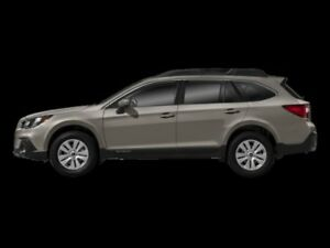 2018 Subaru Outback 2.5i Touring - Sunroof -  Power Liftgate...