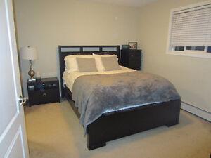 2 Bed, 2 Bath with Underground Parking & Gym Edmonton Edmonton Area image 7