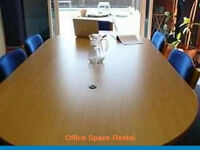 Co-Working * Old Market Avenue - PO19 * Shared Offices WorkSpace - Chichester