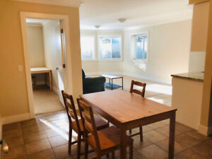 $2375(ORCA_REF#905B)Cozy Family Suite Must See! Location !!