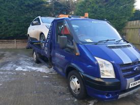 27954edca3 Used Ford Vans for Sale in Magherafelt