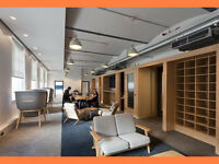 ( W2 - Paddington ) Serviced Offices to Let - £ 650
