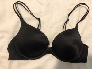 Victoria's Secret Very Sexy Bra New Without tags