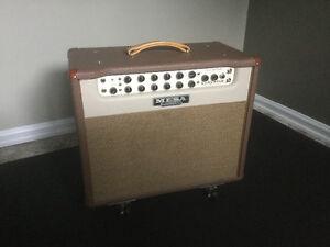 MESA LoneStar Special Guitar amp